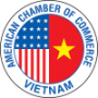 amcham-vietnam-associated-with-scanwell-logistics--100x100